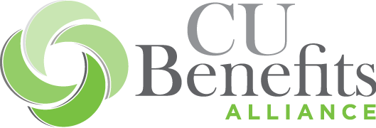 CU Benefits Alliance Logo